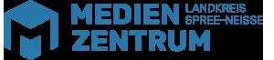 Medienzentrum Landkreis Spree-Neiße Logo